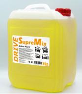 Активна піна для безконтактної мийки SupreMix Drive 1:9 20 л