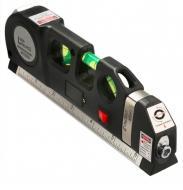 Лазерний рівень нівелір Fixit PR0 3