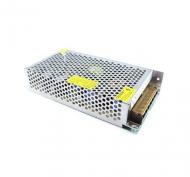 Блок живлення CCTV 5 В (f0835bad)