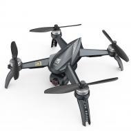 Квадрокоптер MJX Bugs B5W GPS ULTRAHD 4K 3860x2160p управление 600 м Черный
