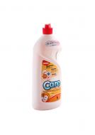 Бальзам для ручного миття посуду Care Квітка абрикосового дерева 1 л (1402020211)