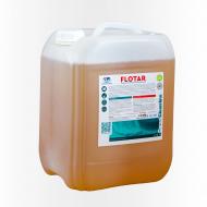 Шампунь для прання килимів Primaterra Flotar 10 кг CC307208