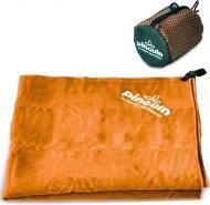 Полотенце Pinguin Towels 75x150 см Orange (616.Orange-XL)