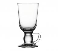 Набор чашек Pasabahce Irish Coffe 280 мл 2 шт. (44109)