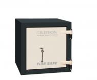 Сейф огнестойкий Griffon FS.45.K (og-25796)