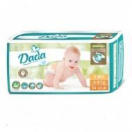 Підгузки Dada Extra Soft 3 Mіdi 4-9 кг 54 шт.