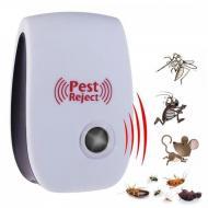 Відлякувач гризунів і комах Pest Reject