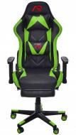 Кресло Jumi Aragon Green (78003)