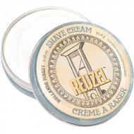 Крем для гоління Shave Cream 95,8 г (859847006344)