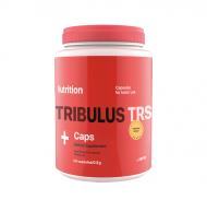 Бустер тестостероновий Трібулус AB PRO Tribulus TRS caps 120 капсул