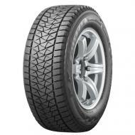 Шина Bridgestone Blizzak DM-V2 215/65 R16 98S