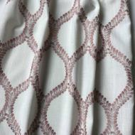 Ткань Maestro лен 143 см Белый (000068382)