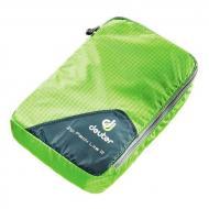 Мешок-чехол Deuter Zip Pack Lite 2 kiwi (70115)