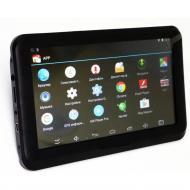 GPS Навігатор DVR A7002S з відеореєстратором