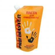 Паста для очищення рук Redox Profimaster 300 мл