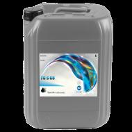 Масло ISO VG 68 для вакуумних насосів (ISO-VG-68-1111)