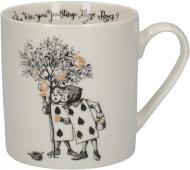 Кружка Creative Tops Alice in Wonderland Gardeners 350 мл (VAC000050)