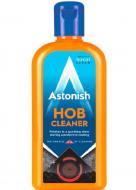 Крем для чищення склокерамічних/скляних плит/поверхонь/СВЧ-печей Astonish 235 мл
