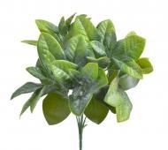 Ветка Зелени 32 см Зеленый (6199906)