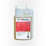 Средство для посудомоечной машины Primaterra Soft Kit-2, концентрат (1,25кг) Дозатор PC301505