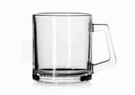 Чашка Mugs Basic 380 мл 2 шт. (55991)