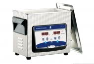 Ультразвукова ванна Skymen JP-020 для очищення інструментів/деталей/форсунок (060411)