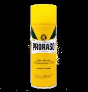 Піна для гоління c маслом какао Proraso 300 мл (LR7788)