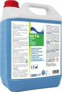 Концентрований засіб для миття підлоги Kiter Beta 1000 мл (40101.5L)