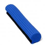 Насадка-запаска змінна для швабри Plast (MR12736)