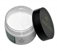 Крем-фарба Eidechse рідка шкіра для шкіряних виробів Білий