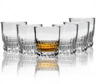 Набор стаканов Luminarc Imperator 300 мл (N1287)
