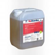 Миючий засіб для посудомийних машин PRIMA SOFT Kit-2 6,5 кг (PC301507)