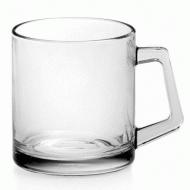 Чашка Mugs Basic 380 мл 2 шт. (Ph-55991)