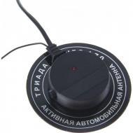 Автомобільна антена Триада 170 Ufo