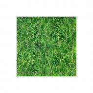 Штучна трава для мурашиної ферми