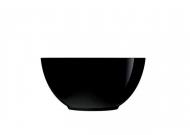 Салатник Luminarc Davali 18 см Black (0864p)