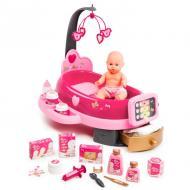 Ігровий центр Baby Nurse для догляду за лялькою з пупсом (BR27635)
