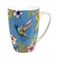 Кружка Churchill Reignforest Hummingbird 275 мл (REFO00061)