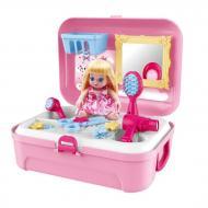 Портативний рюкзак Cosmetics toy для дівчаток (V150)