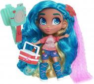 Кукла Hairdorables Collectible Surprise серия 3