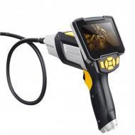 Эндоскоп автомобильный Inskam TE03h технический