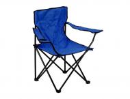 Кресло складное для пикника и рыбалки (CS0003)