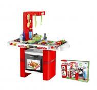 Дитяча ігрова кухня Huada Toys з водою і посудом 8759