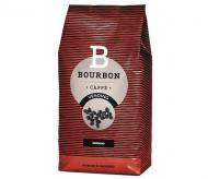 Кава в зернах Lavazza Bourbon Intenso Vending 1 кг