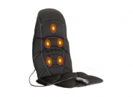 Масажна накидка Grand massage robot cushion