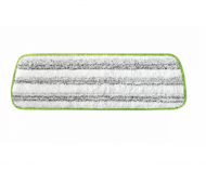 Материал для насадки Тescoma ProfiMATE Pet Expert (MTE-900964)