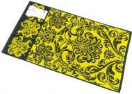 Полотенце Речицкий Текстиль Петергоф 67x150 см Желтый (4с82.111)