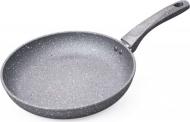 Сковорода Con Brio 28 см алюминий (2811)