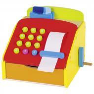 Ігровий набір GOKI Касовий апарат (51733)