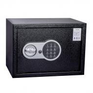 Сейф мебельный Ferocon 250х350х250 мм (БС-25Е.9005)